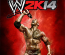 WWE 2K14 Előzetes - Érzitek már?!
