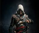 Assassins Creed 4 - Black Flag - Törvényes kalózkodás