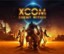XCOM Enemy Within Előzetes - Taktikai kiegészítés