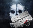 CoD: Ghosts multi infók - GTV NEWS 40. hét - 1. rész