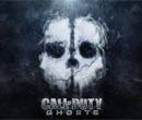 Call of Duty: Ghosts Előzetes - Szellemek pedig léteznek