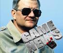 Elhunyt Tom Clancy - GTV NEWS 40. hét - 2. rész