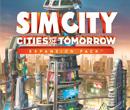 SimCity - Cities of Tomorrow Előzetes - Vissza a jövőbe