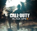 Call of Duty: Black Ops 2 Multiplayer PS3 Videoteszt