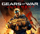 Gears of War: Judgment Xbox 360 Videoteszt
