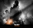 Call of Duty: Black Ops 2 Revolution DLC PS3 Videoteszt
