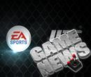 THQ vs. EA - GTV NEWS 41. hét - 1. rész