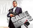 Rekordok GTA módra - GTV NEWS 41. hét - 2. rész
