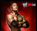 WWE 2K14 PS3 Videoteszt - Férfias játékok