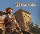 Deadfall Adventures Előzetes - Indiana Jones nyomában