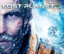 Lost Planet 3 PC (írott) Teszt - Hív a fagyos bolygó