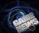 Beszámol a Ubisoft - GTV NEWS 42. hét - 2. rész