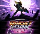 Ratchet and Clank: Into the Nexus Előzetes - Valami véget ér