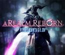 Final Fantasy 14: A Realm Reborn PC (írott) Teszt - ReLoad