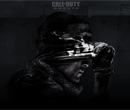 Call of Duty: Ghosts PC (írott) Teszt - Szellemkutya bevetésen