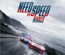 Need for Speed: Rivals Előzetes - Kutyaszorítóban