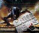 Alien játék készül - GTV NEWS 43. hét - 1. rész