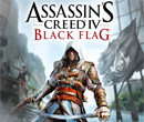 Assassins Creed 4: Black Flag PS3 Videoteszt - Irány a tenger