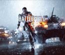 Battlefield 4 PS3 (írott) Teszt - Romboló akció