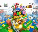 Super Mario 3D World Előzetes - Csőrepedés a Wii U-ban