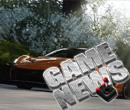 Forza Motorsport 5 kocsik - GTV NEWS 45. hét - 2. rész
