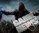 Shadow of Mordor bejelentve - GTV NEWS 46. hét - 1. rész