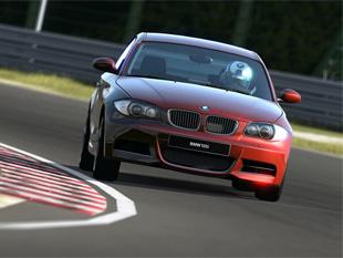 Gran Turismo 6 (a kép nagyítható)