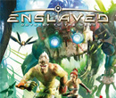 Enslaved: Odyssey to the West PC Videoteszt