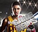 Visszatért az NBA Live - GTV NEWS 47. hét - 1. rész