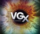 VGX 2013 Összefoglaló - Díjeső és újdonságok