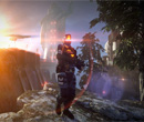 Killzone: Shadow Fall Előzetes - A next-gen FPS