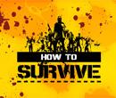 How to Survive PS3 Videoteszt - Zombik újratöltve