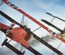2013 Legjobb repülős játéka - Szálljunk fel!