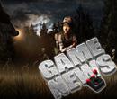 Folytatódik a The Walking Dead - GTV NEWS 49. hét - 1. rész