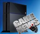 Viszik a PS4-et, mint a cukrot - GTV NEWS 49. hét - 2. rész