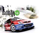 WRC 4 PS3 Videoteszt - Murvás dagonyázás ezerrel