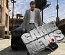 DLC-k a GTA V egén - GTV NEWS 50. hét - 2. rész
