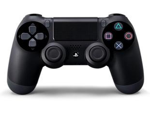 PlayStation 4 (a kép nagyítható)