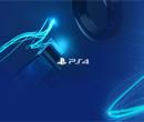 PlayStation 4 Videoteszt - A jövő megérkezett