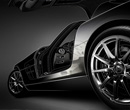 2013 Legjobb versenyjátéka - Start your engine!