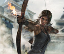 Tomb Raider: Definitive Edition Előzetes - Next-gen Lara