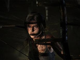 Tomb Raider: Definitive Edition (a kép nagyítható)