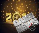Új év, új lehetőségek - GTV NEWS 1. hét