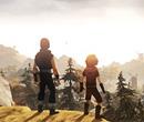 2013 Legjobb indie játéka - Kis pénz, nagy siker