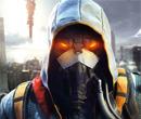 Killzone: Shadow Fall PS4 Videoteszt - A szépséges jövő