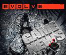 Evolve infók - GTV NEWS 2. hét - 1. rész