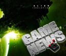 Új Alien a porondon - GTV NEWS 2. hét - 2. rész