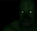 2013 Legjobb horror játéka - Mert borzongani jó