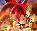 Dragon Ball Z: Battle of Z PS Vita / PS3 Videoteszt