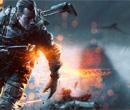 2013 Legjobb multiplayer játéka - Együtt játszani jó